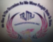 TRJ2.jpg