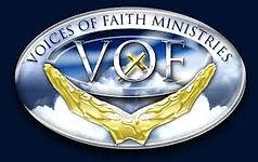 voices of faith.jpg