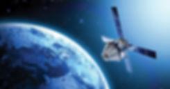 satellite-in-space.jpg