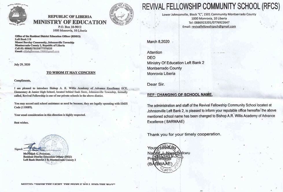 BARWAAE DOC OFFICIAL NAME CHANGE.jpg