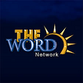 the word newtwork.png