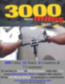 30002GO.jpg