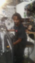 howiebike2.jpg