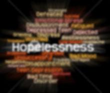 hopelessness.jpg