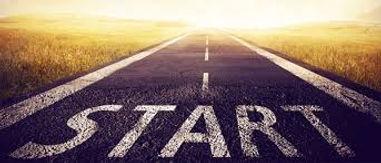 a new start1.jpg