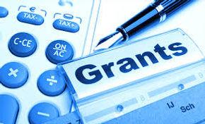 grants5.jpg