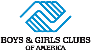boys and girls club3.png