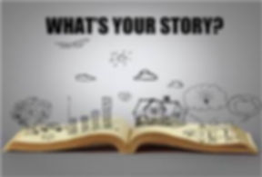 your story1.jpg