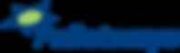 Palletways logo.png