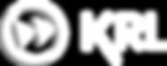 KRL white logo.png