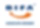 BIFA-Logo-Associate-PAN_MED2.png