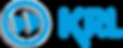 KRL blue logo.png
