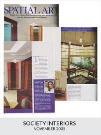 anddesignco_society interiors_november20
