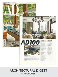 anddesignco_ad_march2018_01.jpg