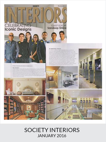 anddesignco_society interiors_january201