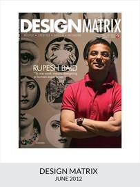 anddesignco_design matrix_june2012.jpg