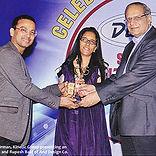 anddesignco_Rupesh_Archana_Baid_Awards_Society Interiors_2018 Mumbai Interior Desinger