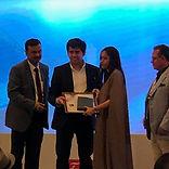 anddesignco_Rupesh_Archana_Baid_Awards_Gen 2019_Bengaluru