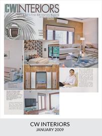 anddesignco_cw interiors_january2009.jpg