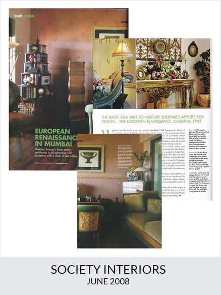 anddesignco_society interiors_june2008.j