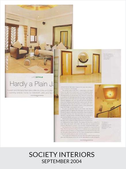 anddesignco_society interiors_september2