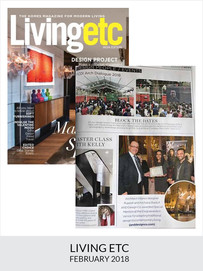 anddesignco_living etc_february2018.jpg
