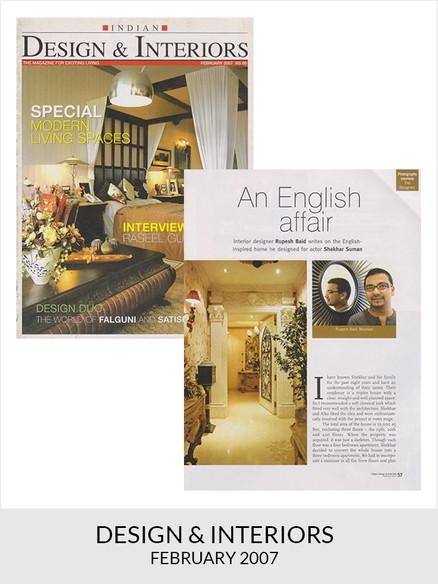anddesignco_design & interiors_february2