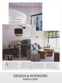 anddesignco_design & interiors_march2009