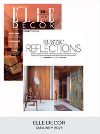 anddesignco_elle decor_january-2021-01.j