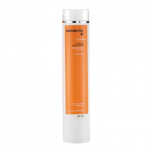 Medavita B-Refibre Reconstructive Shampoo 250 ml