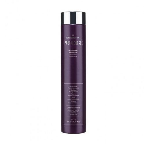 Medavita Prodige Revivifying Shampoo 250 ml