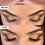 Thumbnail: Magnetic lashes - koko