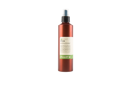 Insight medium hold eco spray