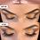 Thumbnail: Magnetic lashes  - think twice
