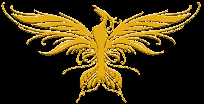 phoenix_trans.png