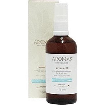 Aromas oil spray 100 ml