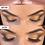 Thumbnail: Magnetic lashes  - sweet jungle