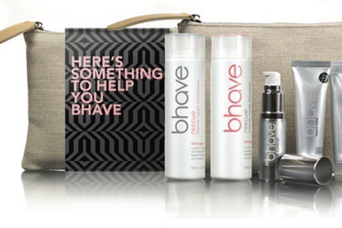 Bhave travel pack