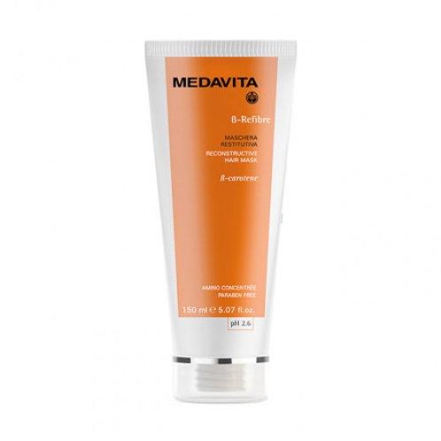 Medavita B-Refibre Reconstructive Hair Mask 150 ml