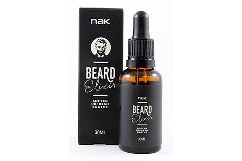 Beard elixir 30ml