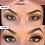 Thumbnail: Magnetic lashes  - Fierce