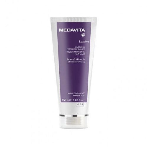 Medivita luxviva colour protect mask