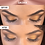Thumbnail: Magnetic lashes  - dasha