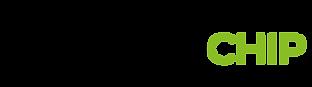 01_1-ironchip_logo_articulación_horizon