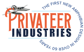 Privateer Industries Logo.png