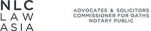 NLC LAW ASIA LLC -LOGO.png