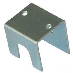 stamped metal 6