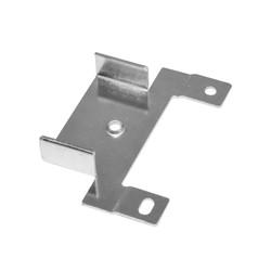stamped metal 8
