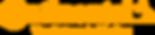 Continental_Logo_Tagline_Yellow_sRGB (2)