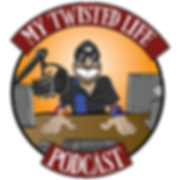 MyTwistedLifeLogo001-01.png